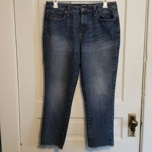 ⌛5 for $20⌛ Universal Thread Jeans